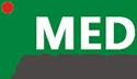 苏州安迈医疗器械有限公司